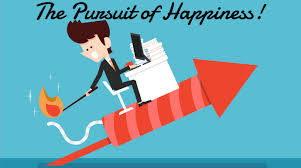 pursuit of happiness image.jpg