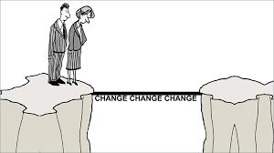 change cartoon.png