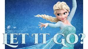 let it go elsa.jpg