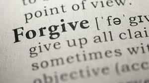 forgive image.jpg