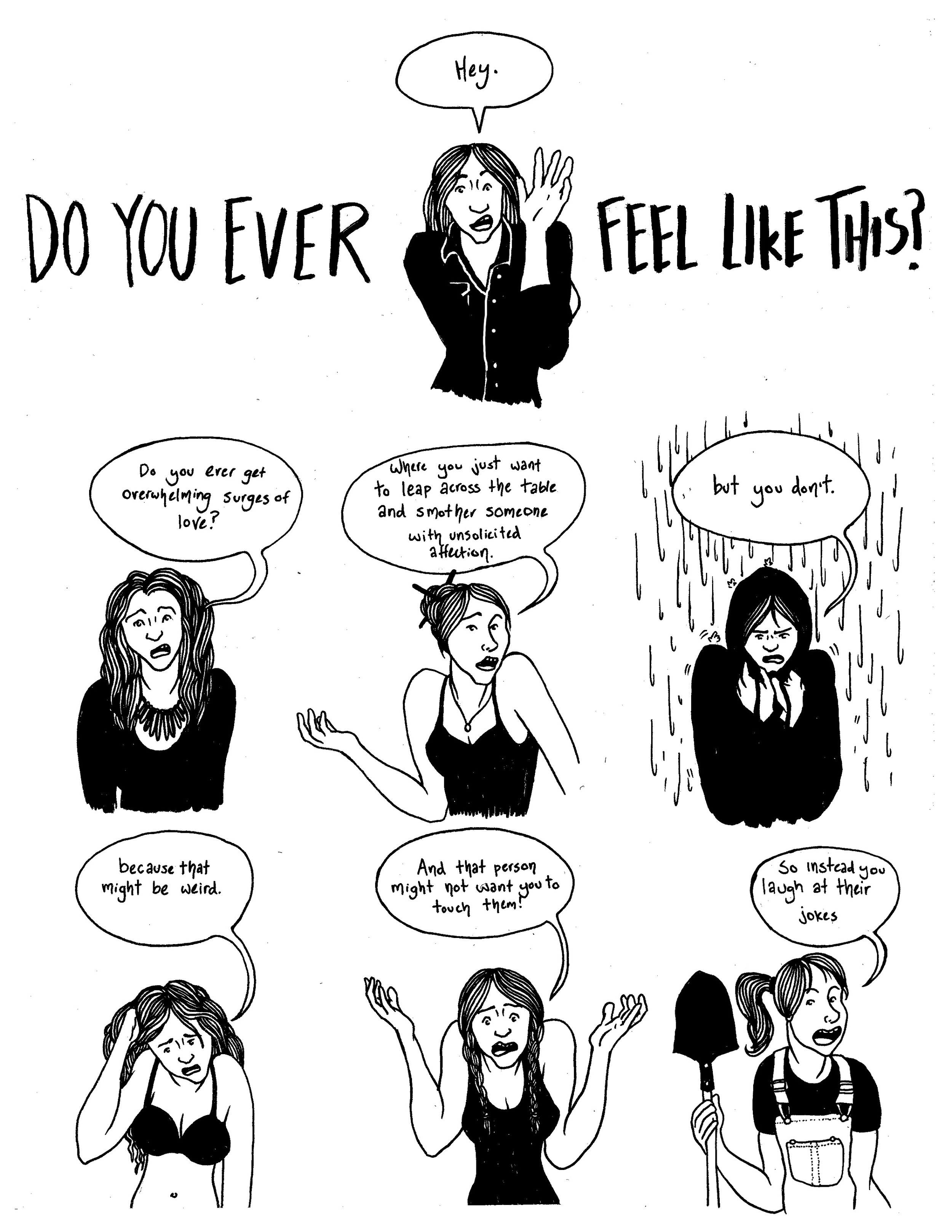 Do You ever Feel Like This1.jpg