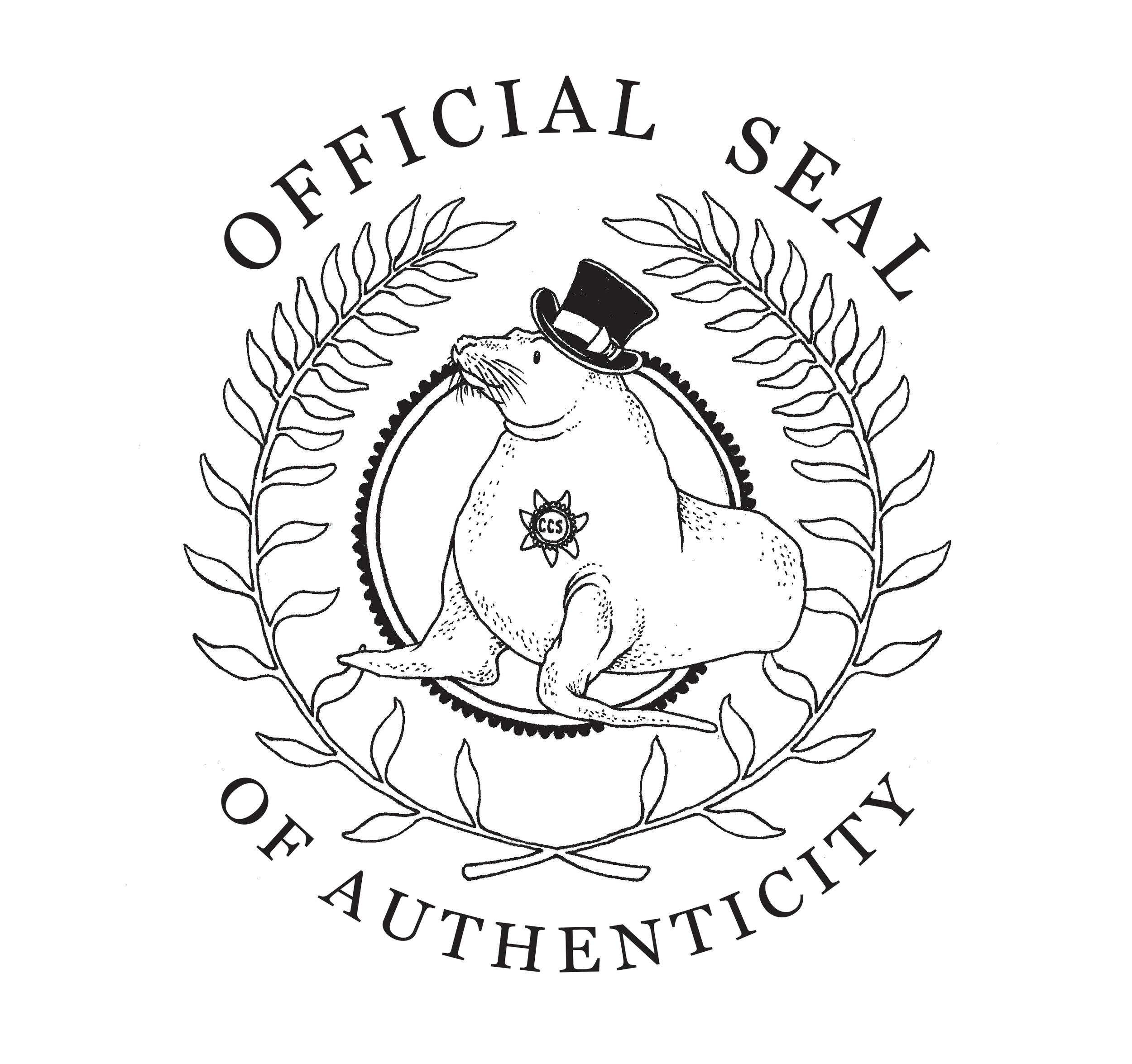 Official Seal.jpg