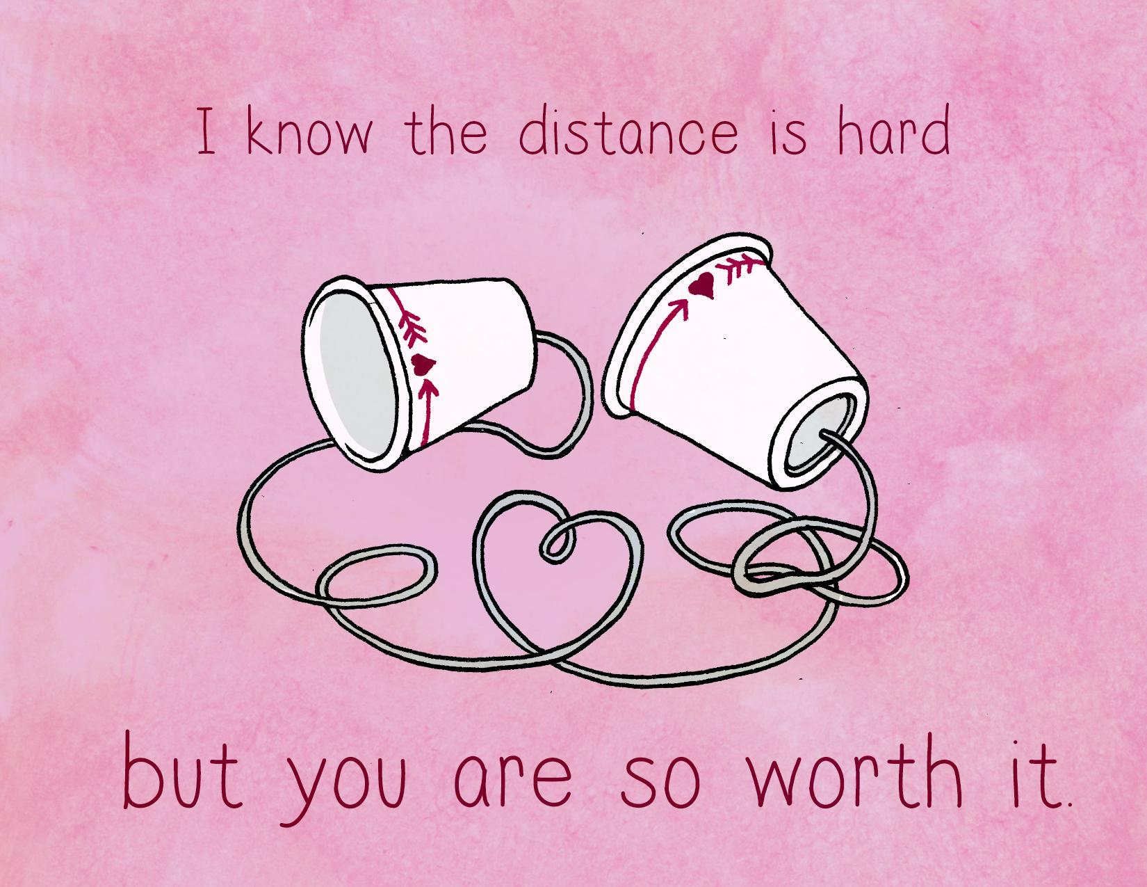 long distance.jpg