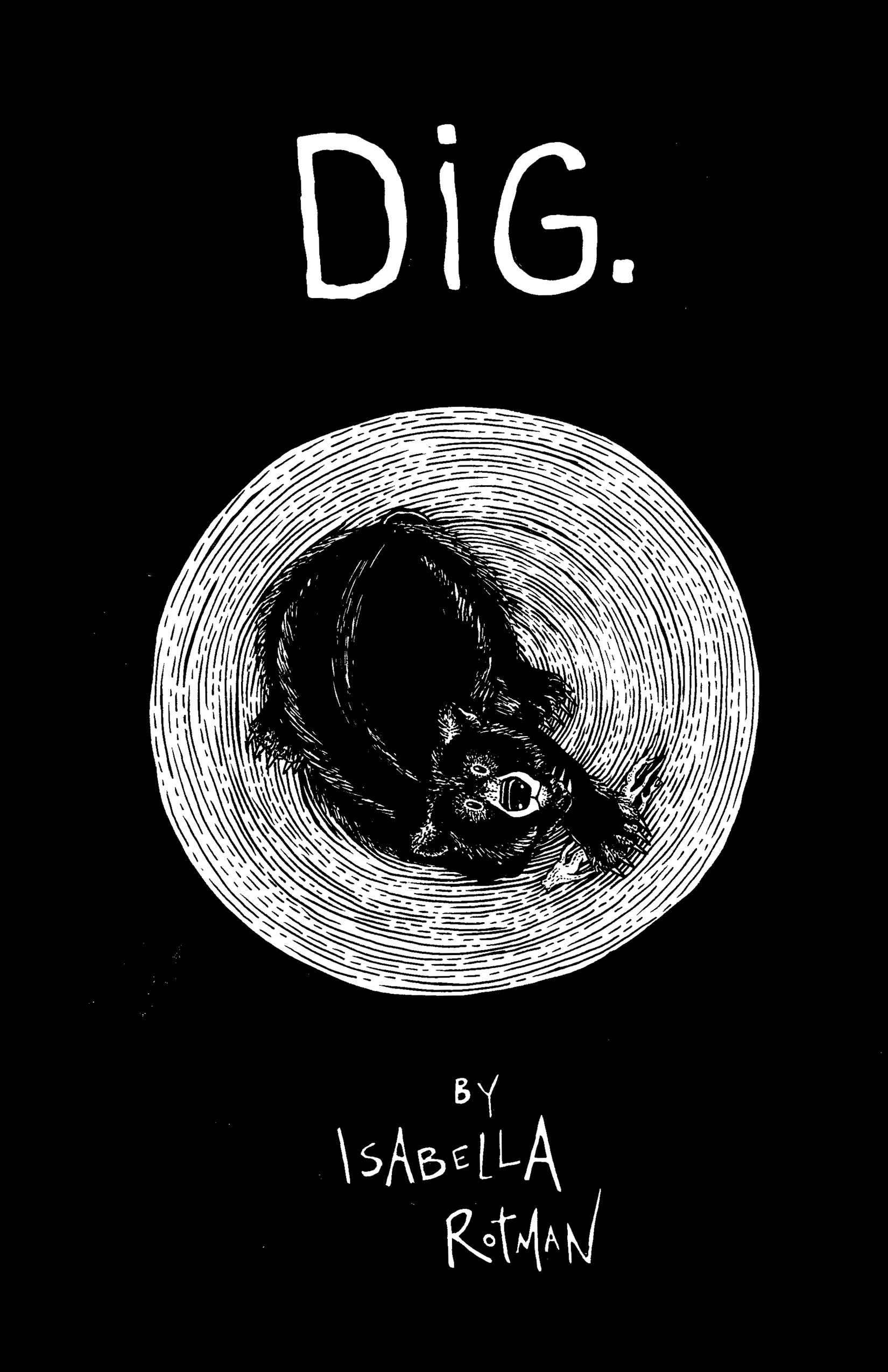 Dig Cover.jpg