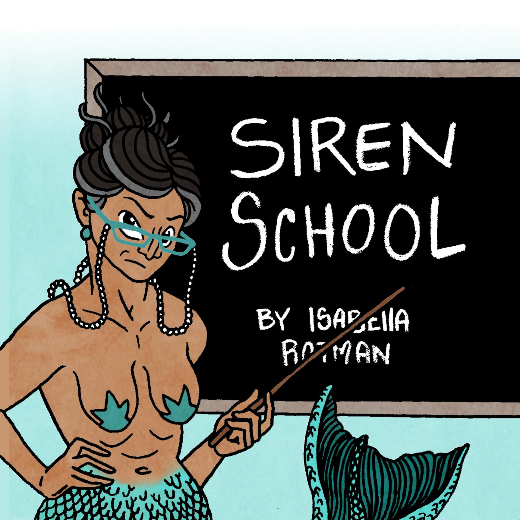 SirenSchoolFrontCoverColoR_BLEED.jpg