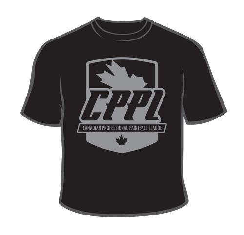 CPPL-tshirt-LOGO2016.jpg