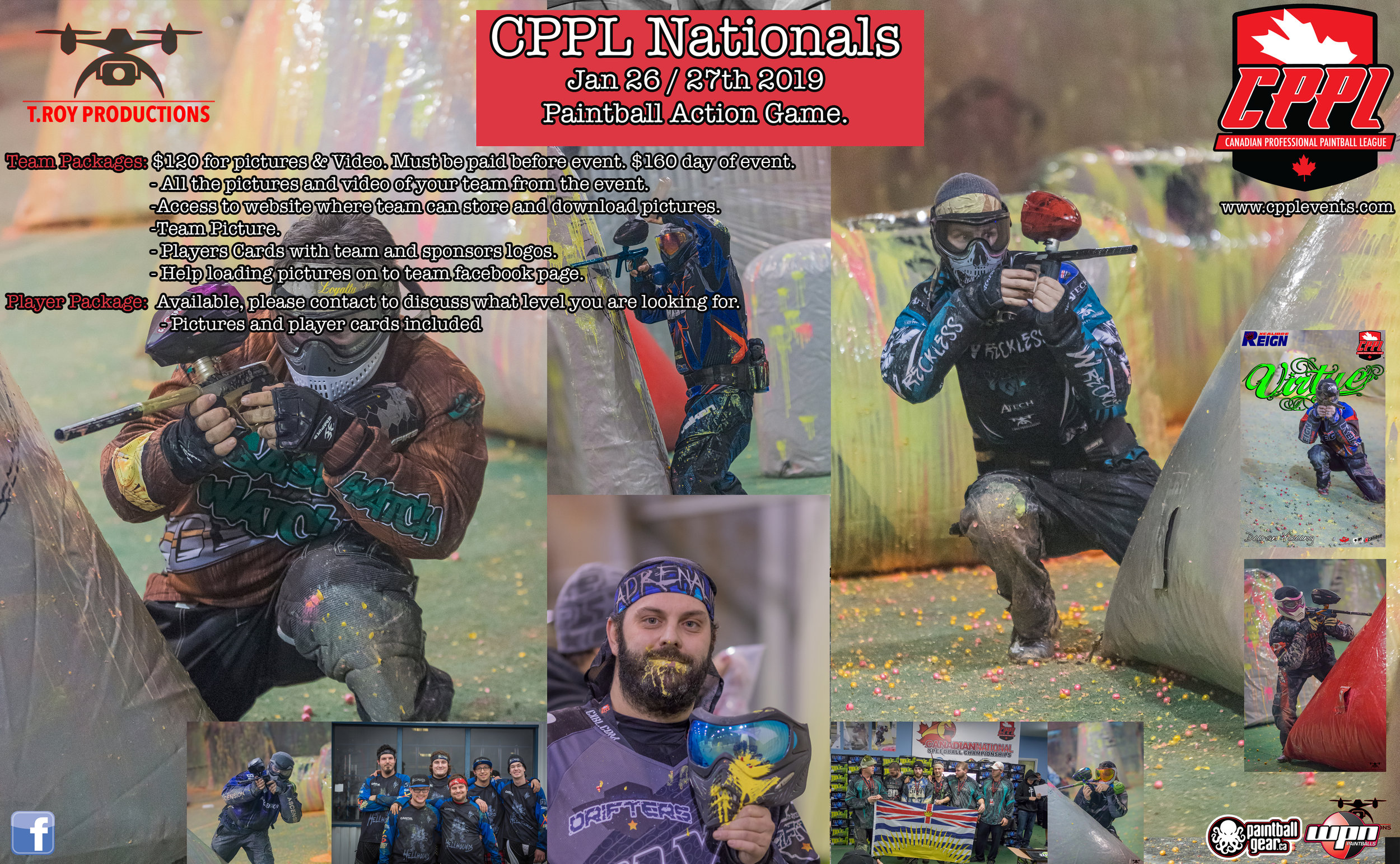 CPPL 2019 Nats Prices - 1.jpg