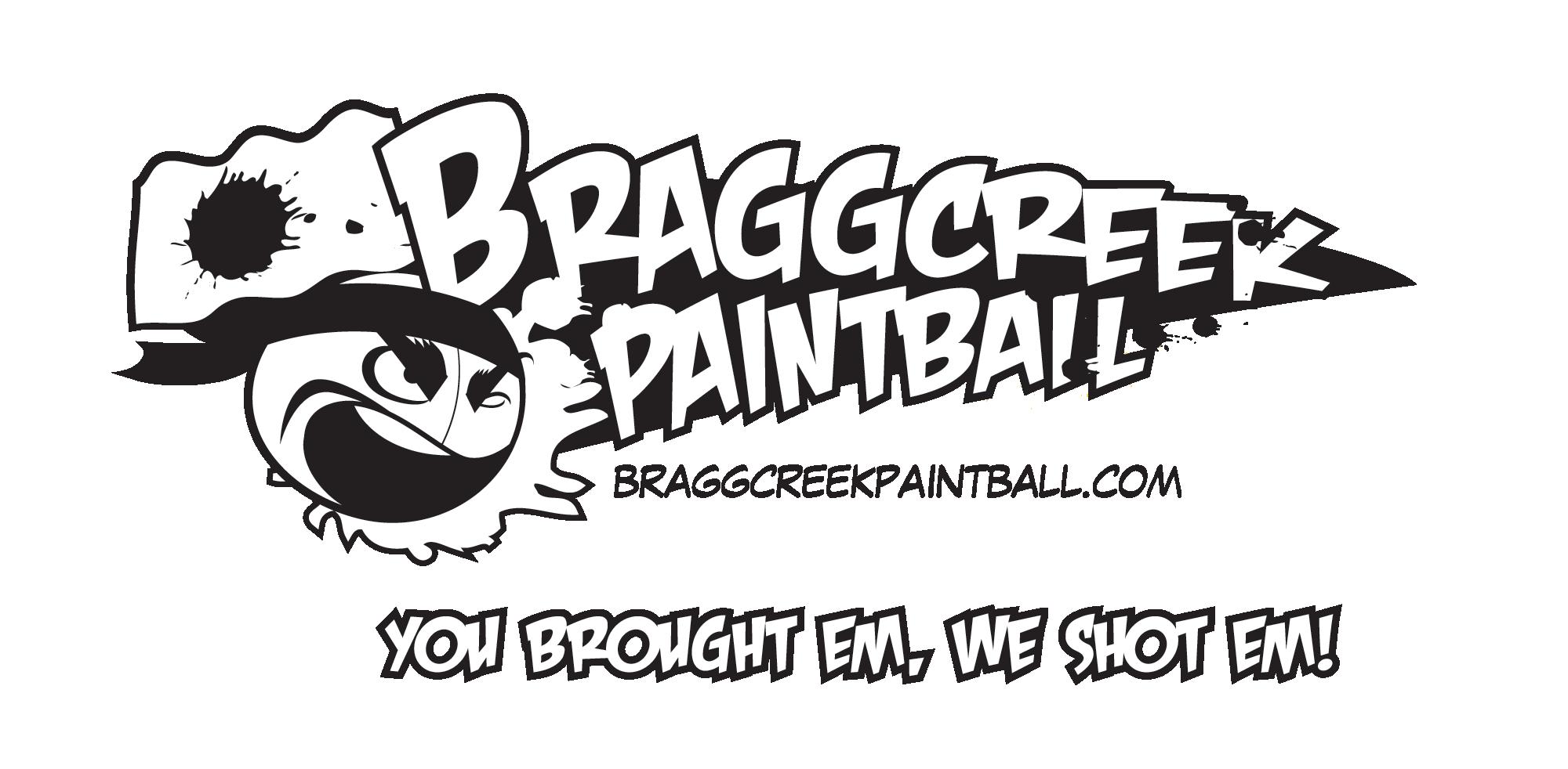 BW_braggcreek_final.png