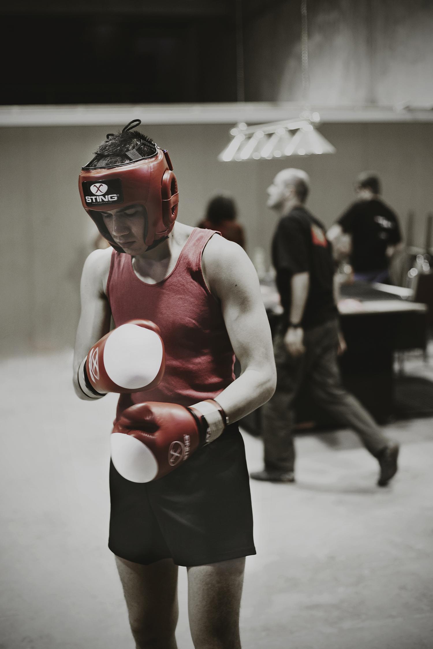 boxing-172.jpg