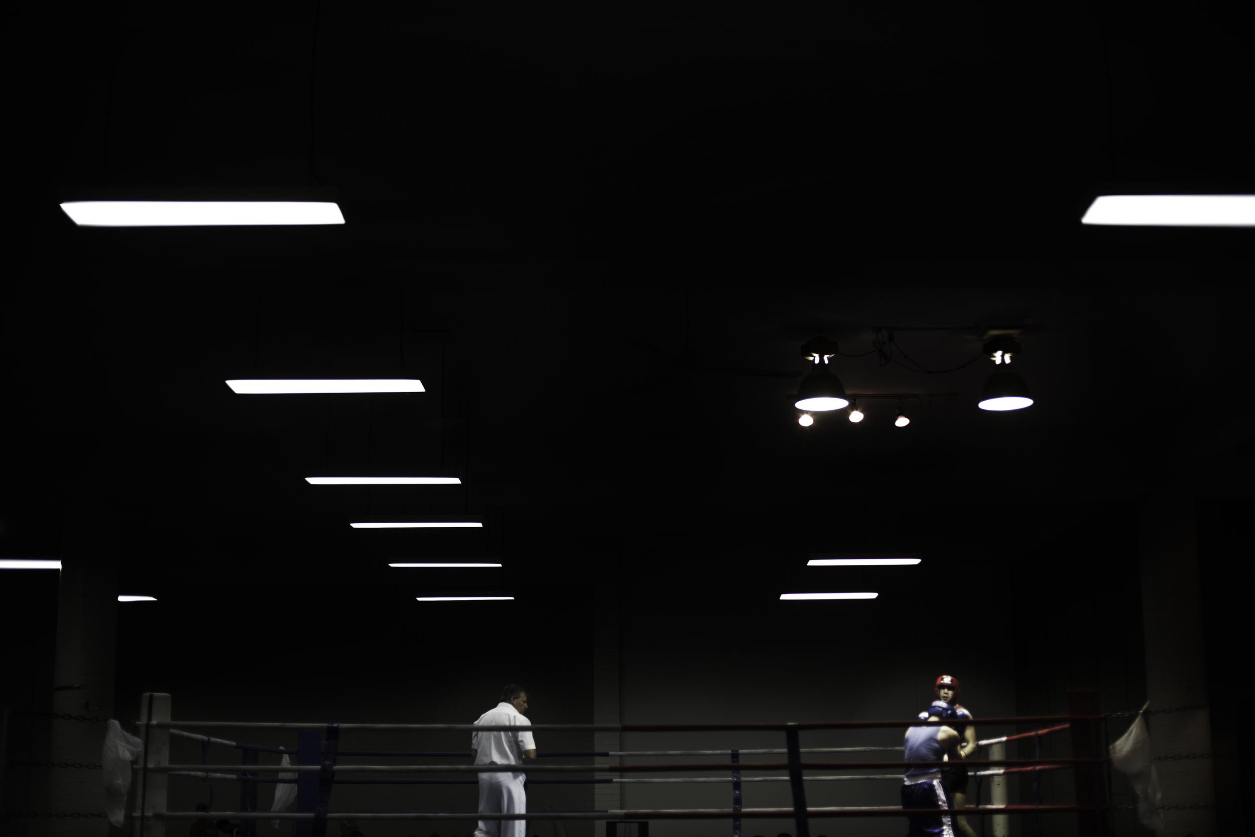 boxing-197 (1).jpg