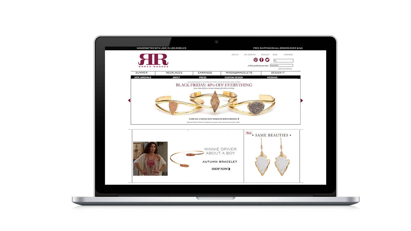 Robyn Rhodes Web 1.jpg
