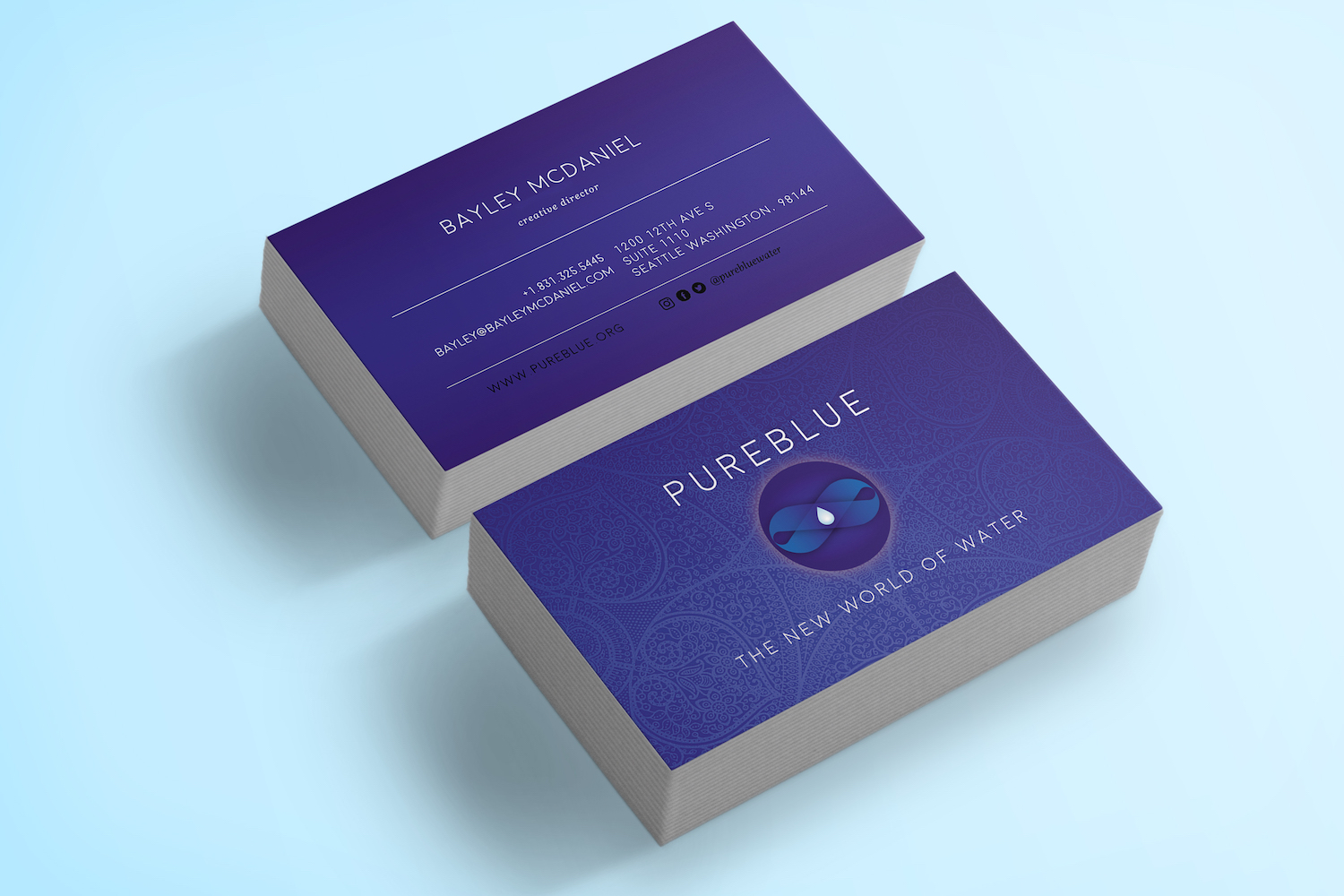 PureBlue Business Card Mock.jpg
