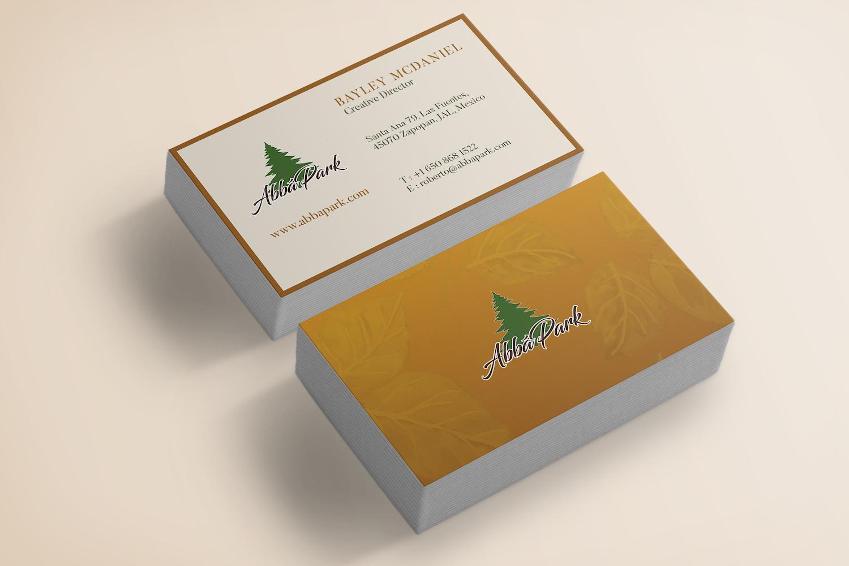 Business Card Mock Abba Park.jpg