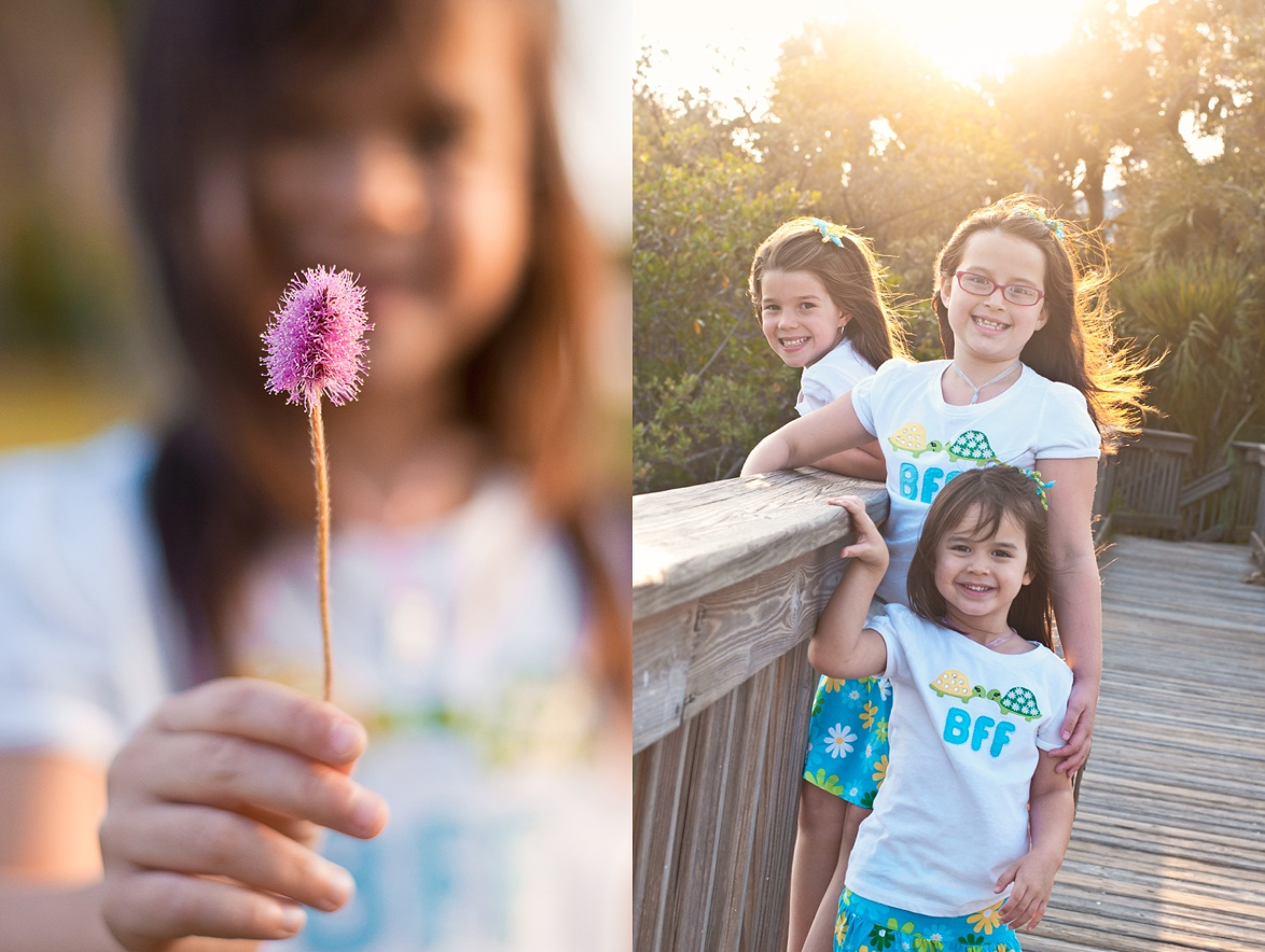 ©Gaby Cavalcanti Photography - Seattle and Florida child photography