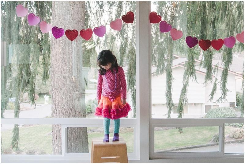 ©Gaby Cavalcanti Photography - valentine's day