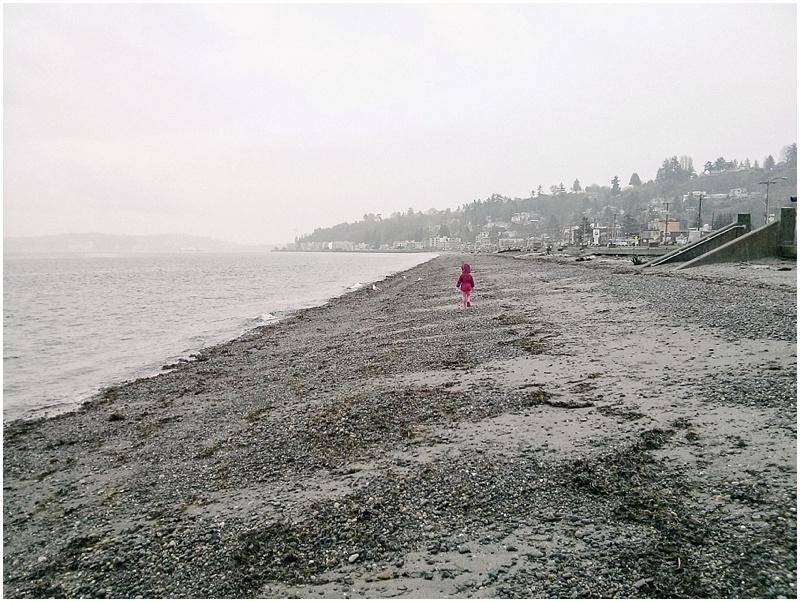 ©Gaby Cavalcanti Photography - Beach lifestyle photography
