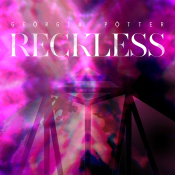 Georgia Potter - Reckless (2013)P