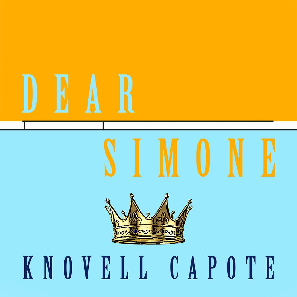 Knovell Capote - DeaR Simone