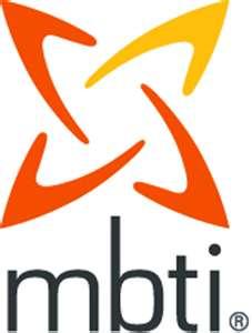 mbti-logo.jpg