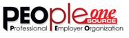 People_One_logo.jpg
