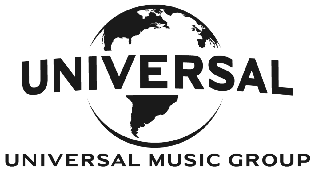 universal_music_group_new_logo_by_dledeviant-db01b6t.png