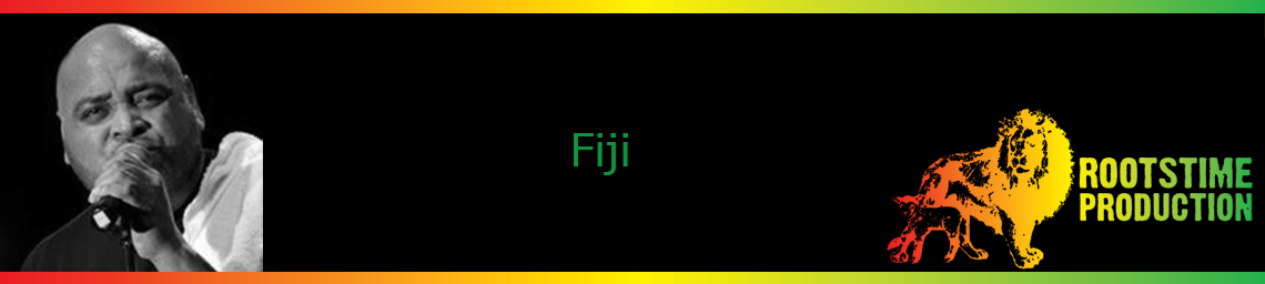 fiji_banner_1140x256.png