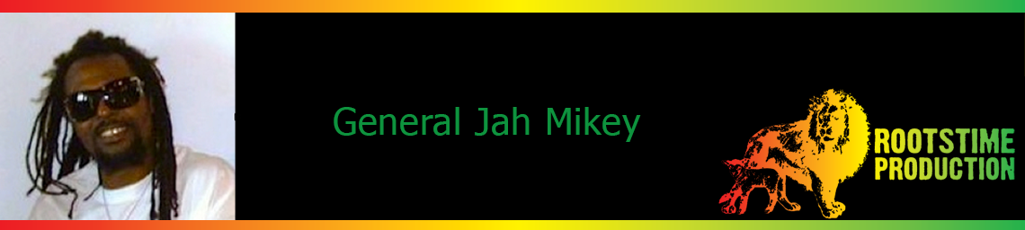 general_jah_mikey_banner.png