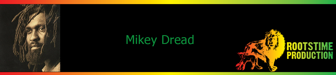 Mikey_Dread_Banner.png