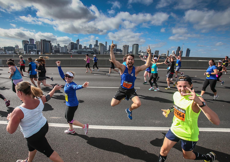 Run for the Kids0014.jpg