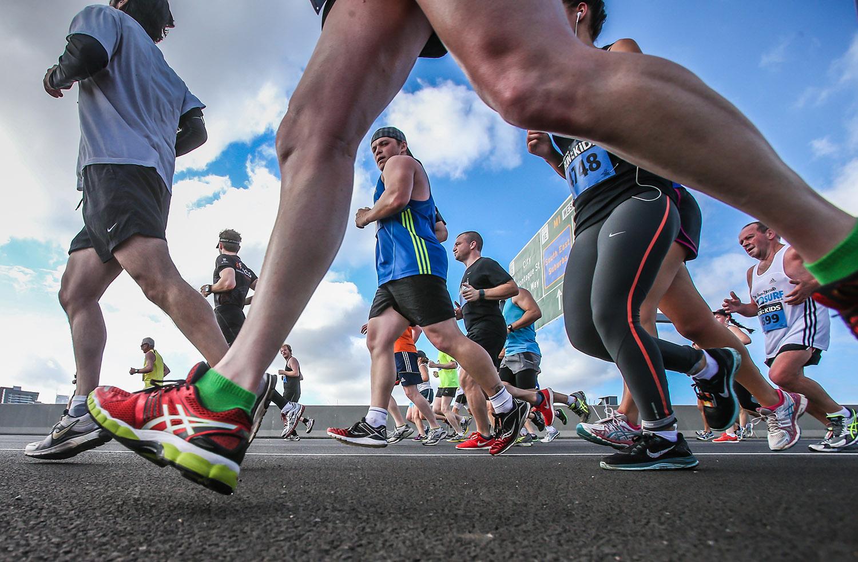 Run for the Kids0034.jpg