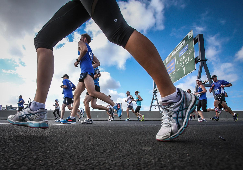 Run for the Kids0035.jpg