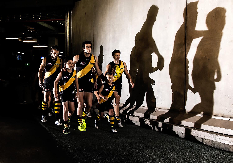 AFL Richmond v Port Adelaide0619.jpg