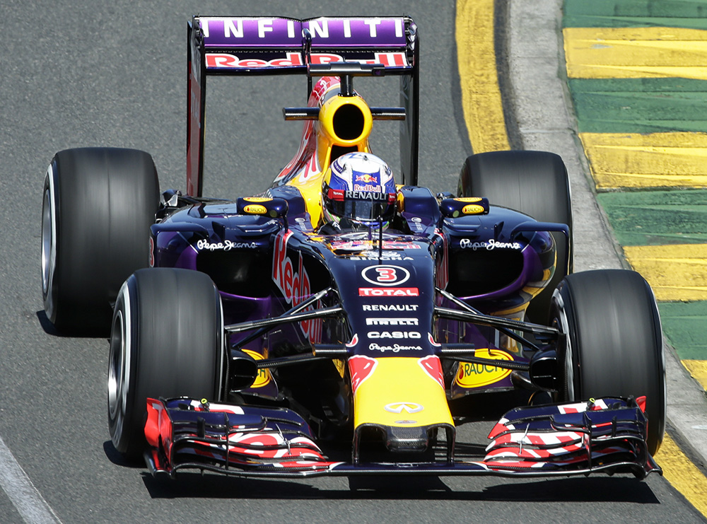 Daniel Ricciardo8.jpg