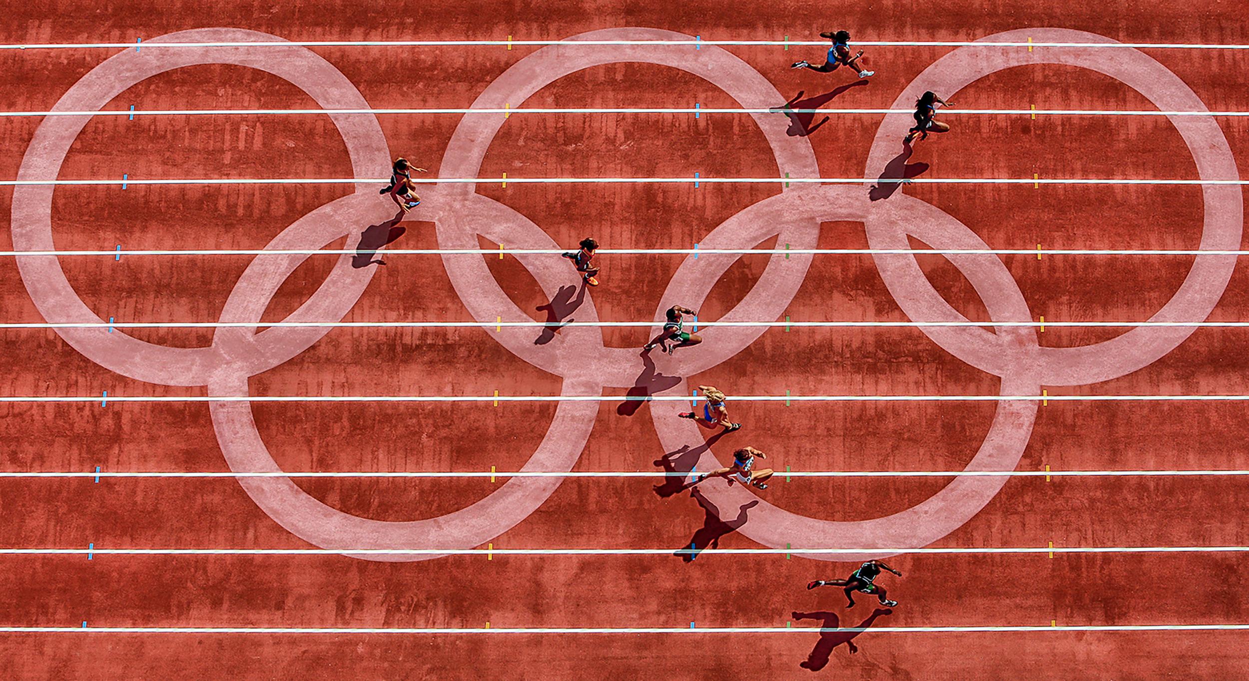 athens_olympics_track.jpg