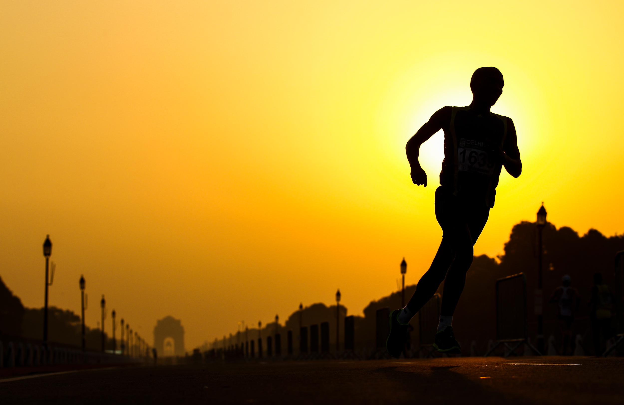 delhi-marathon.jpg