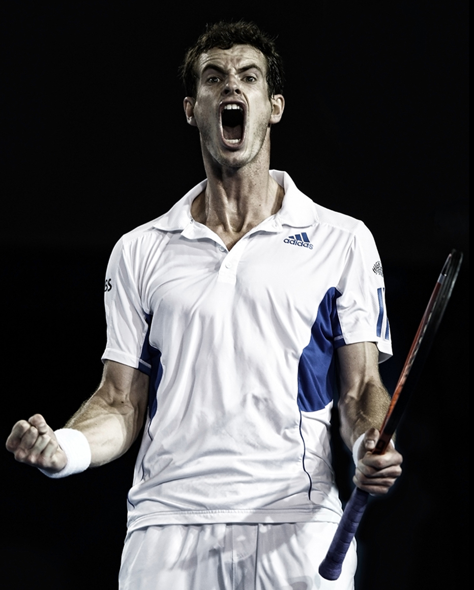 Andy Murray shout.jpg