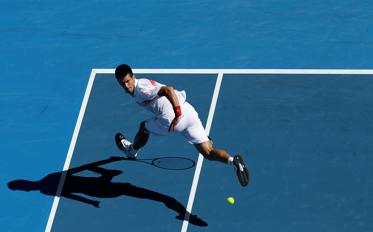 Djokovic Between the legs.jpg