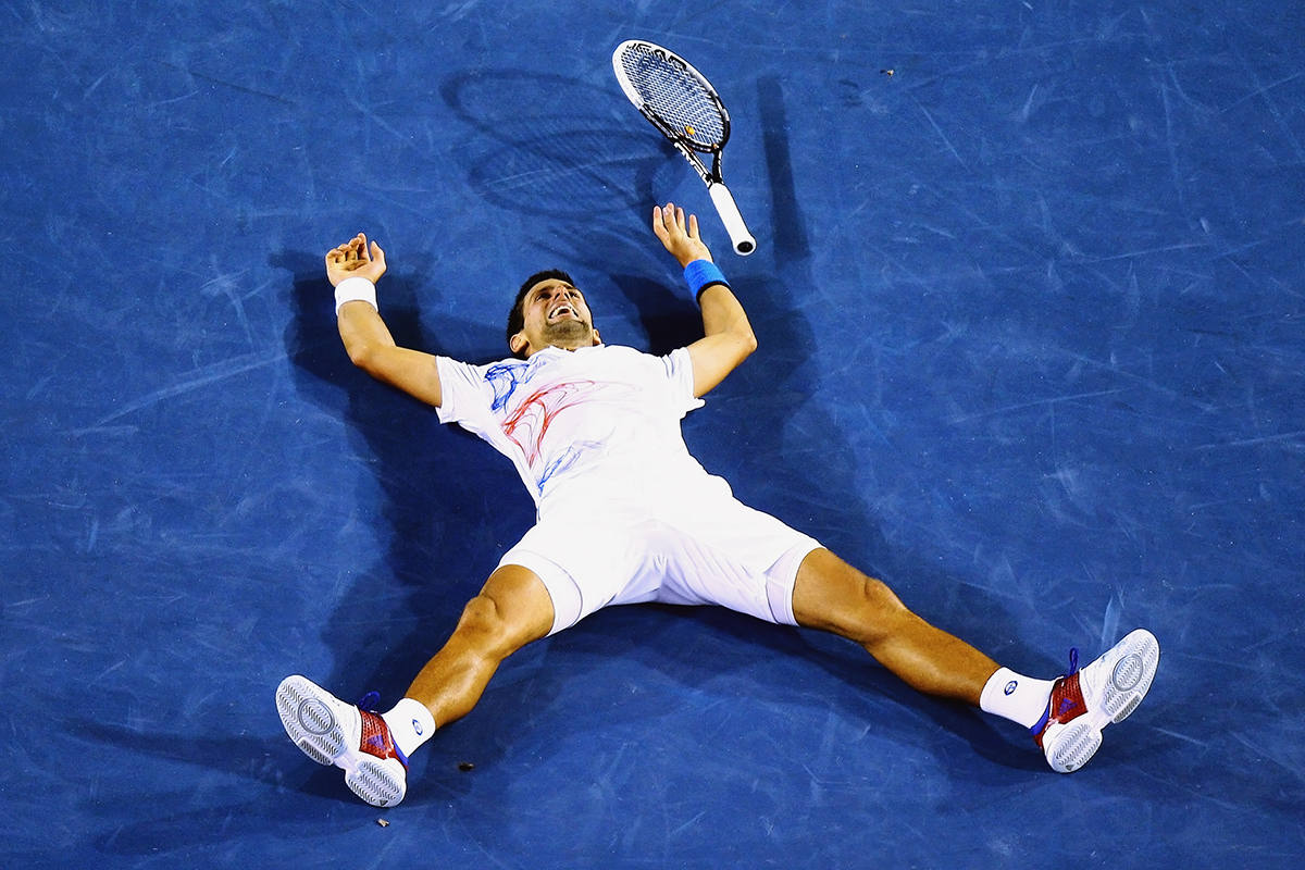 Djokovic celebration.jpg