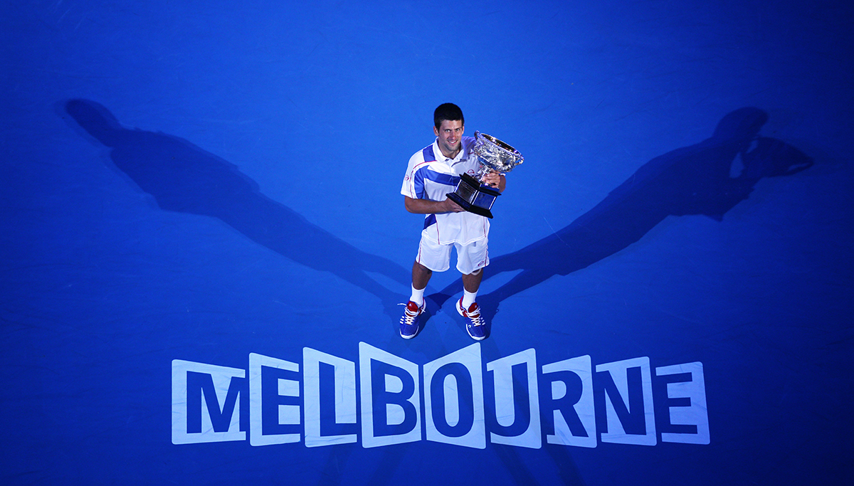 Djokovic Melbourne.jpg