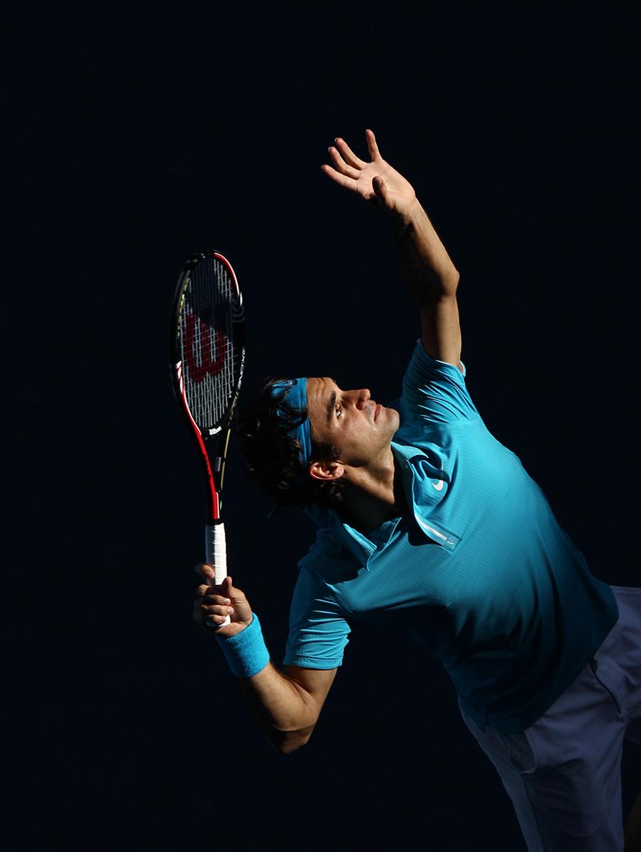 Federer Serve.jpg