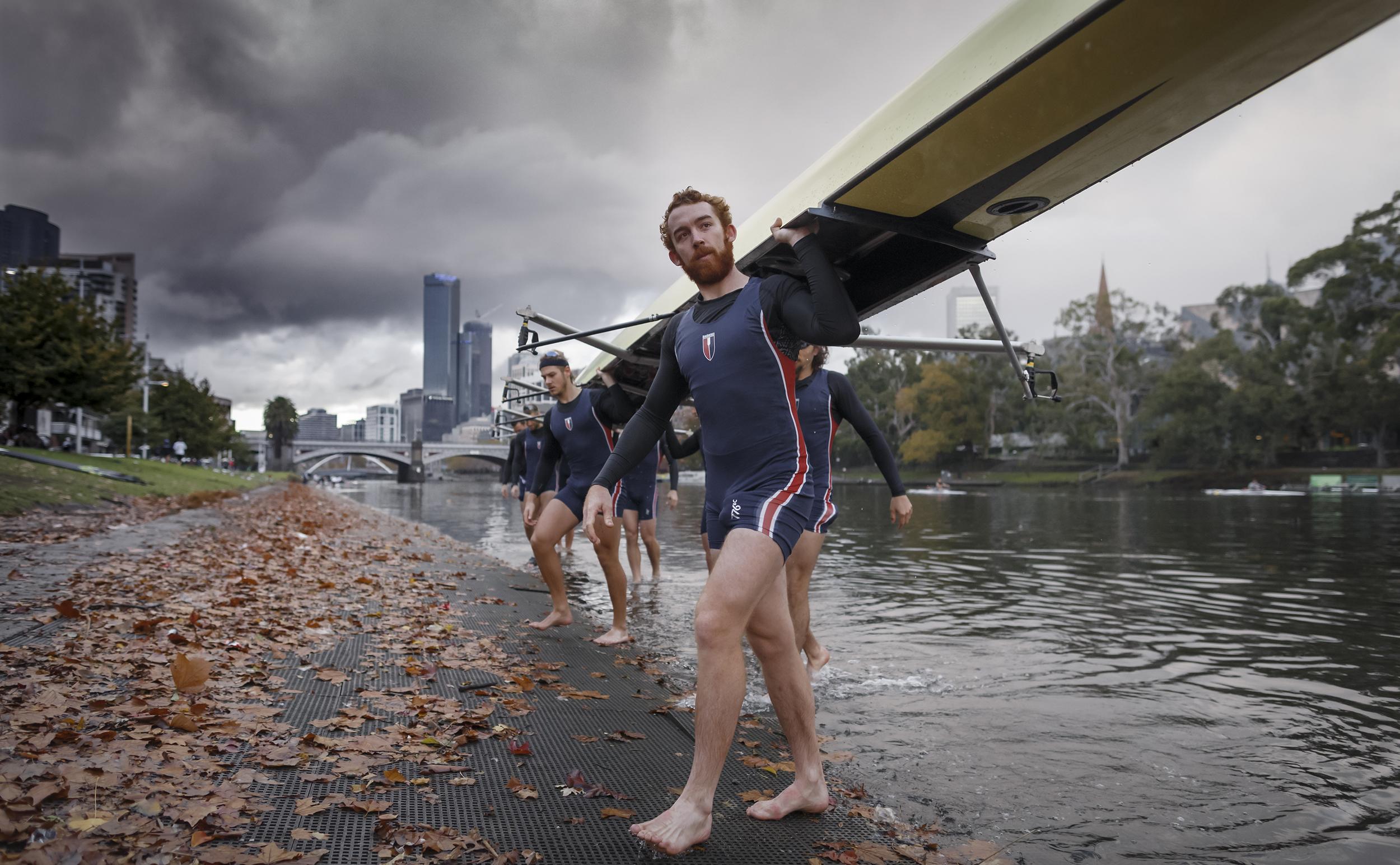 USA Rowing.jpg