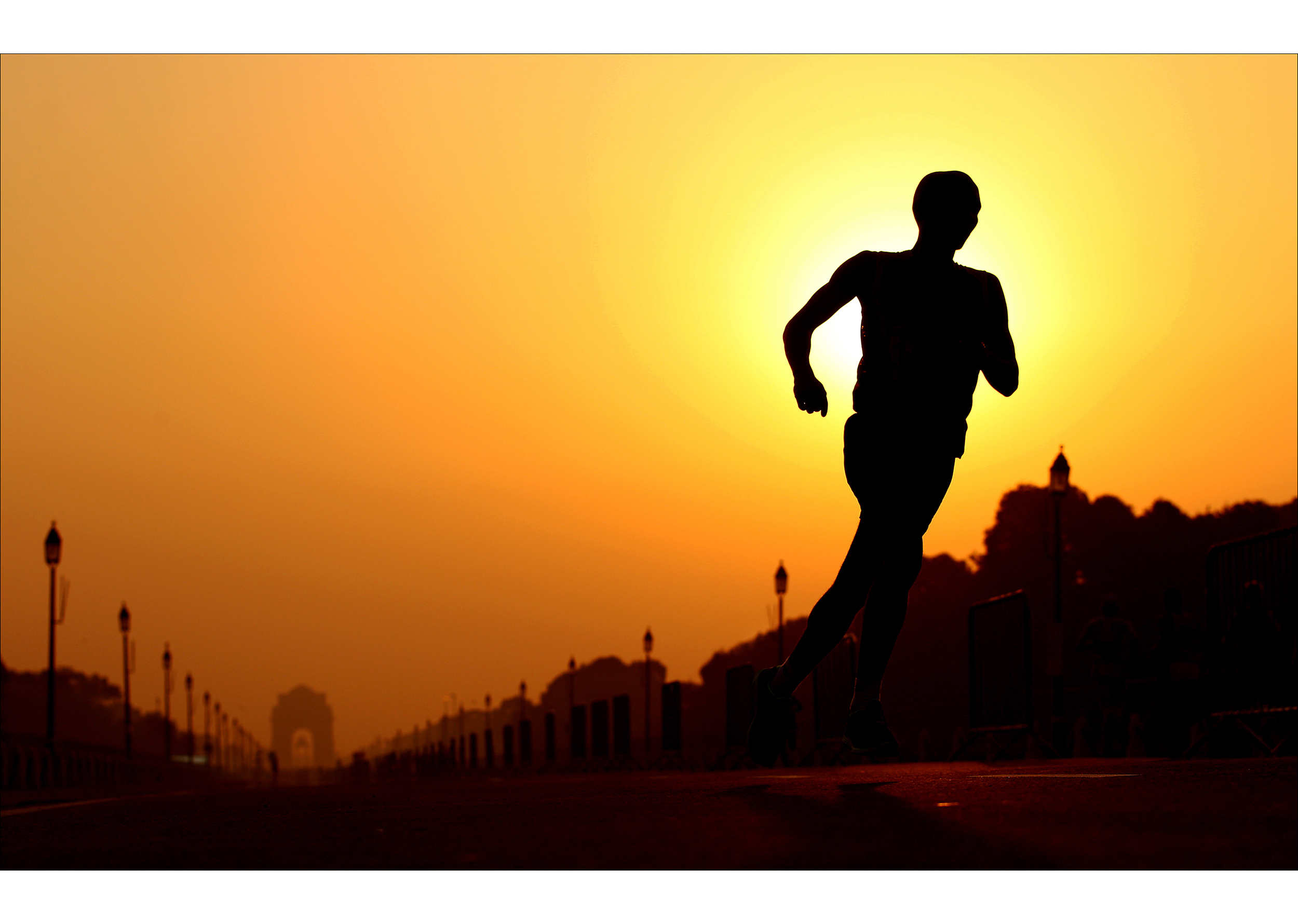 Delhi Marathon.jpg