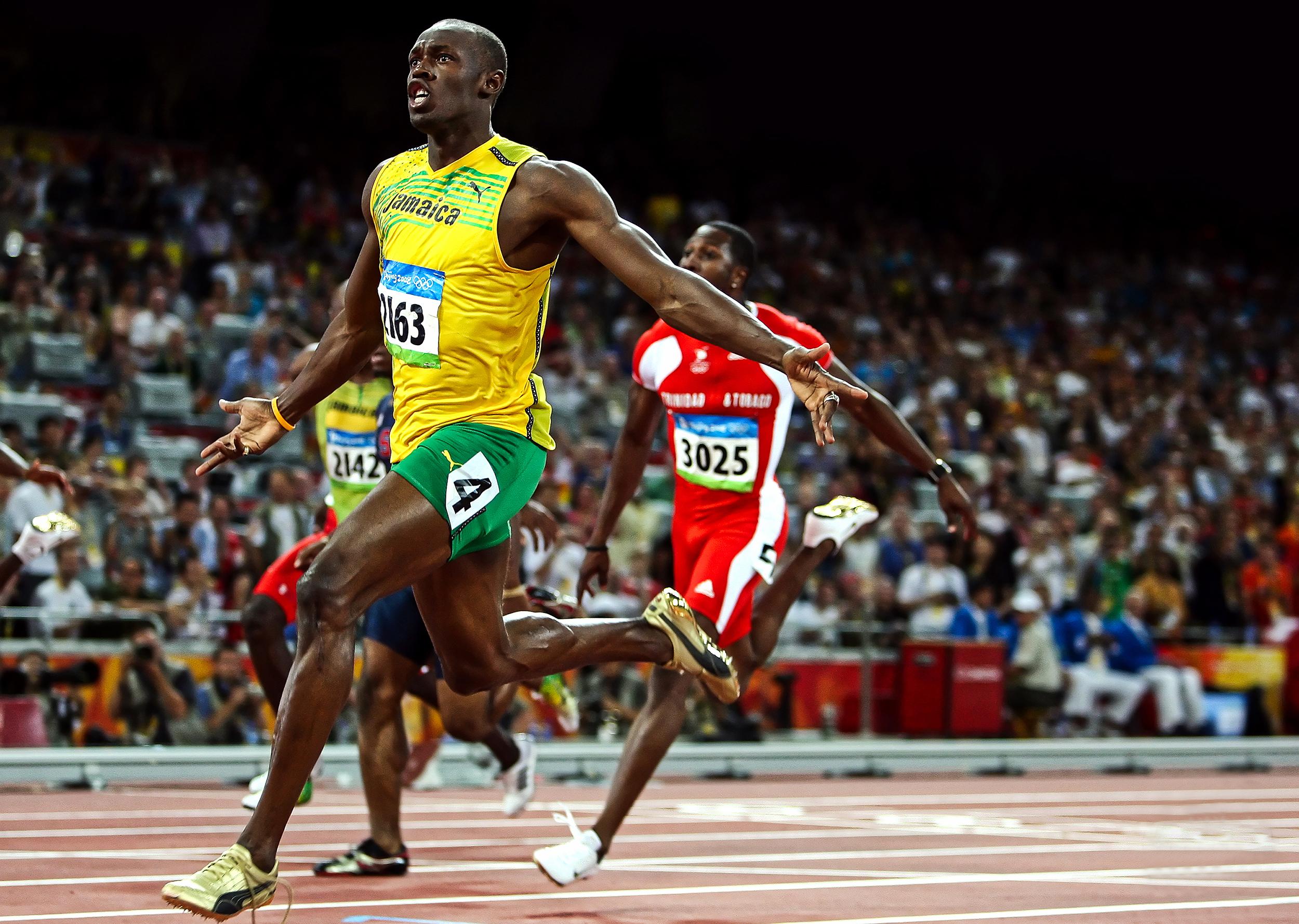 Bolt 100.jpg
