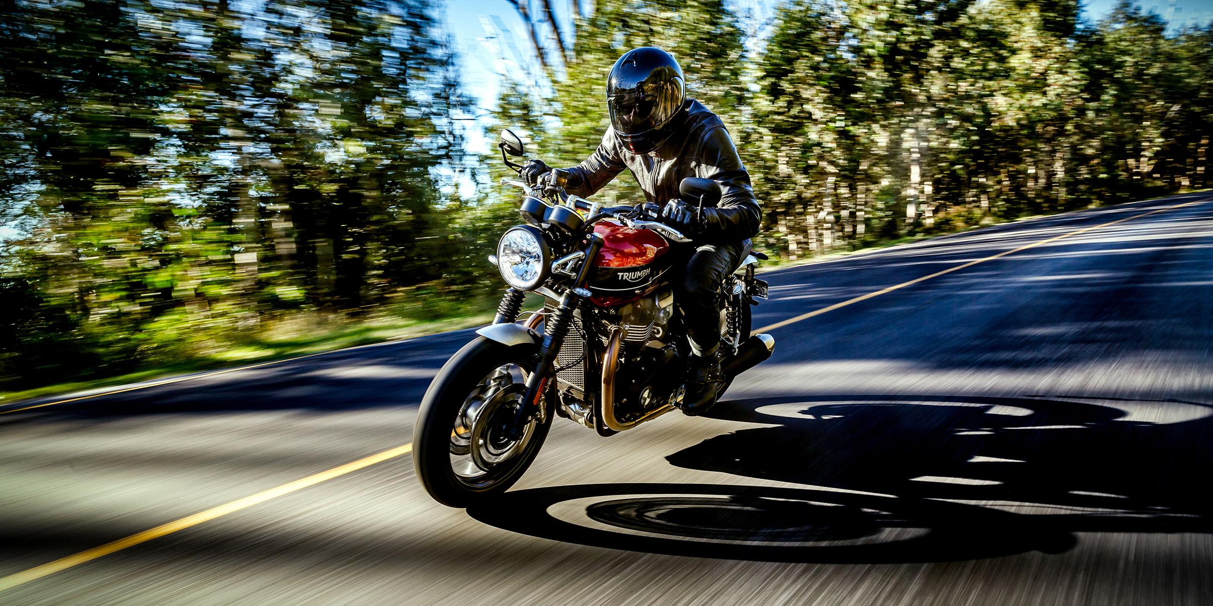 Triumph STwin.jpg