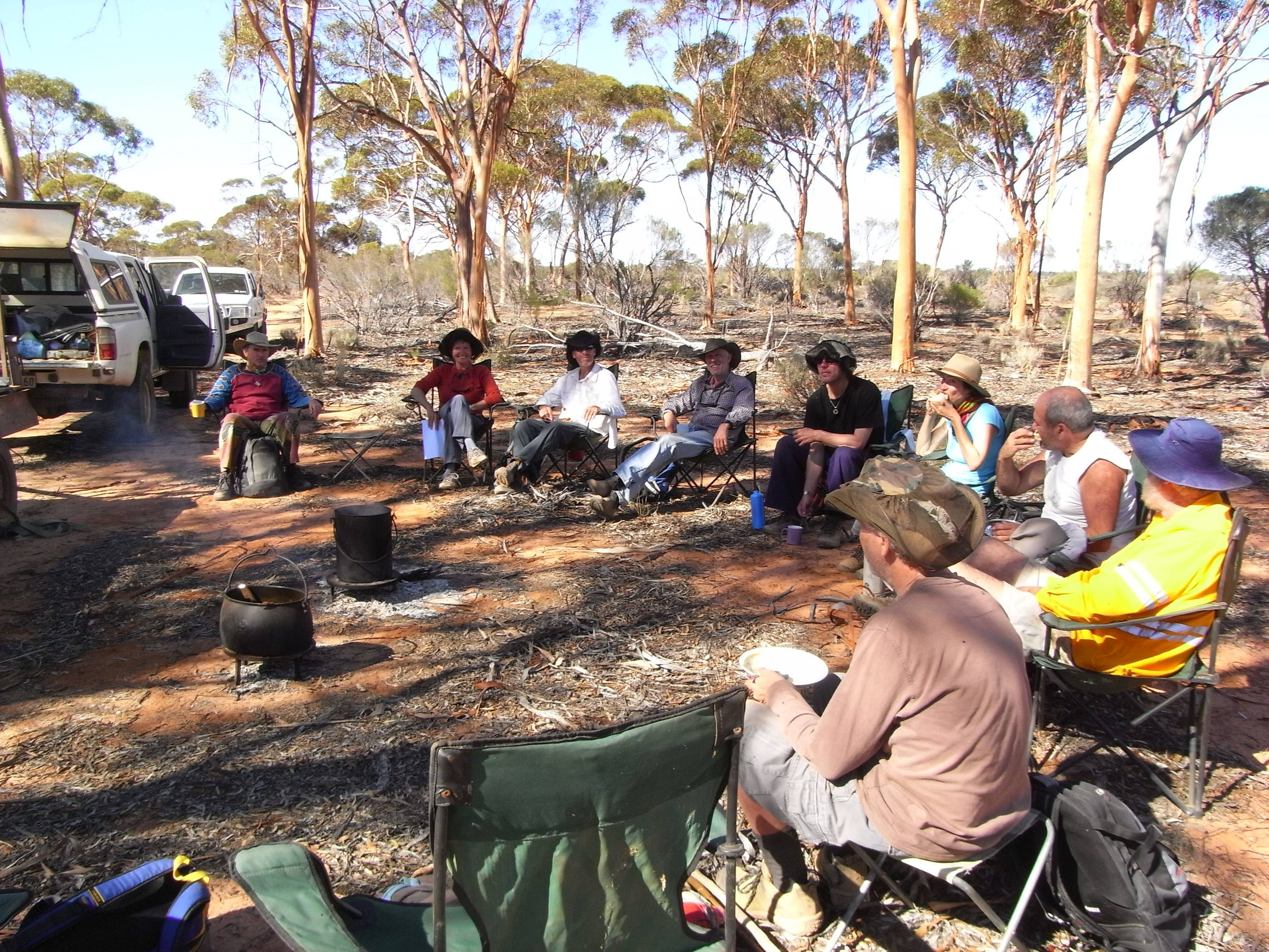 group round camppot.jpg