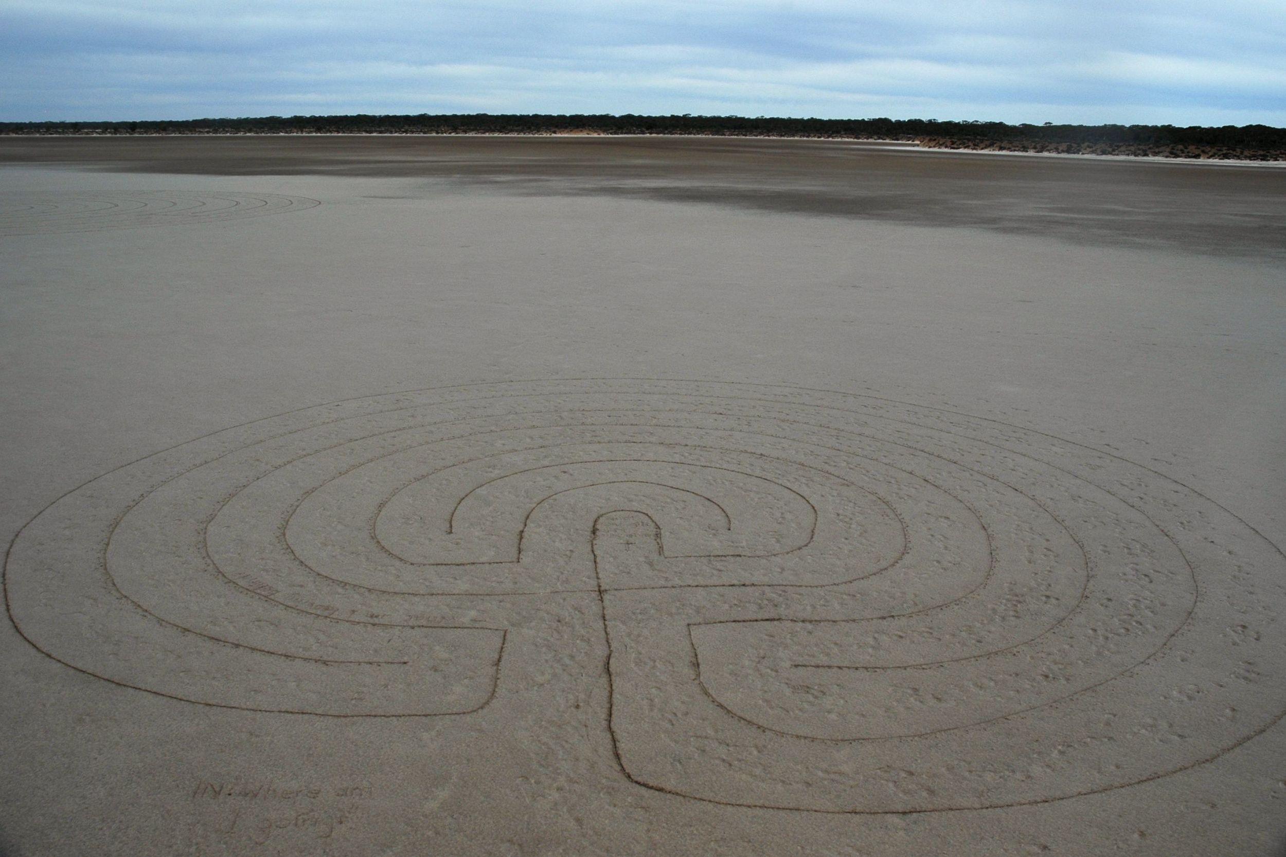 salt lake celtic labyrinth.jpg