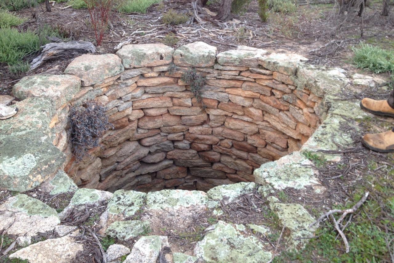 Historic Hunt's Well.jpg