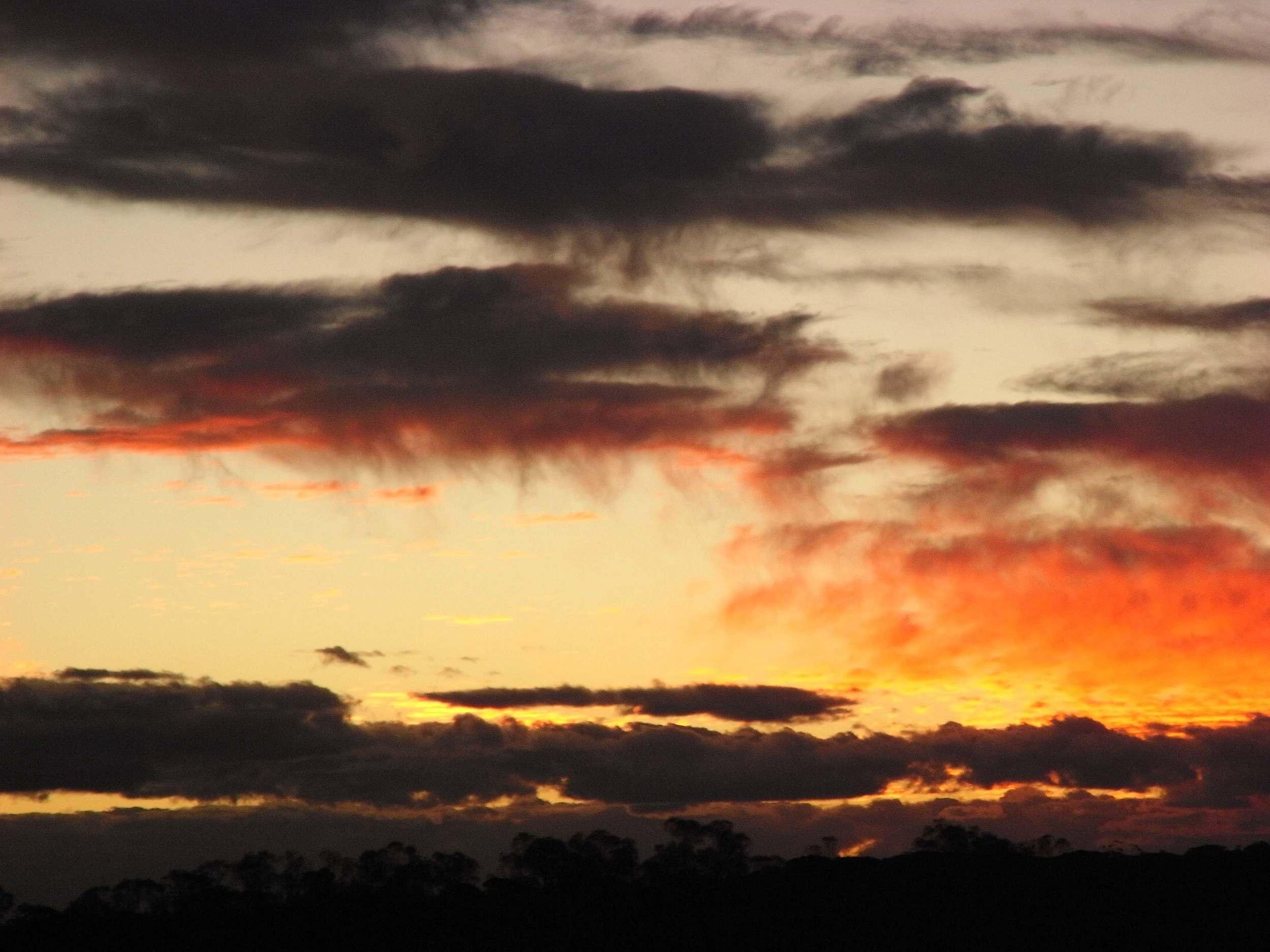 cumulus and sirrus and verga1.jpg