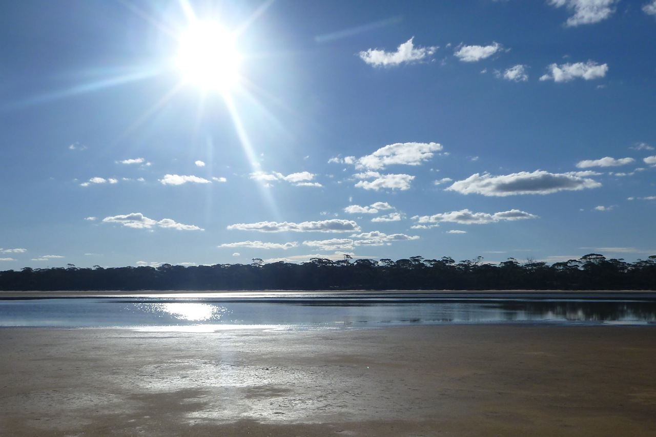 sun on saltlake water.jpg