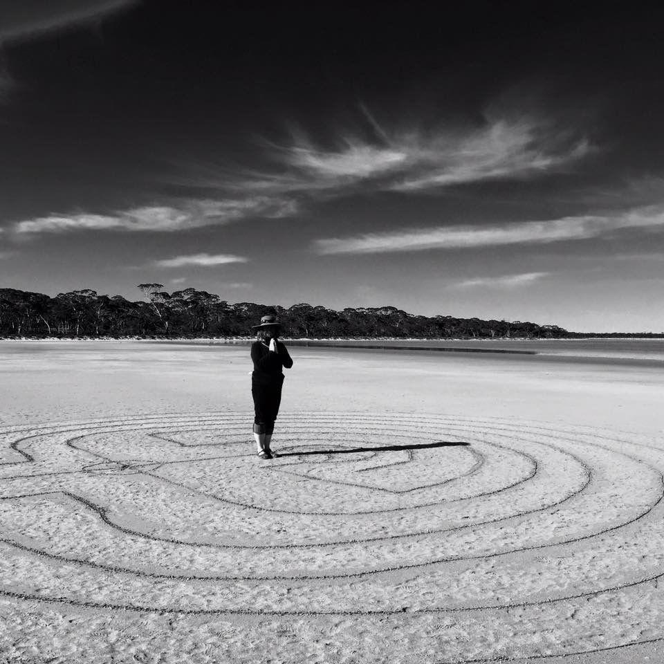 judith at salt lake